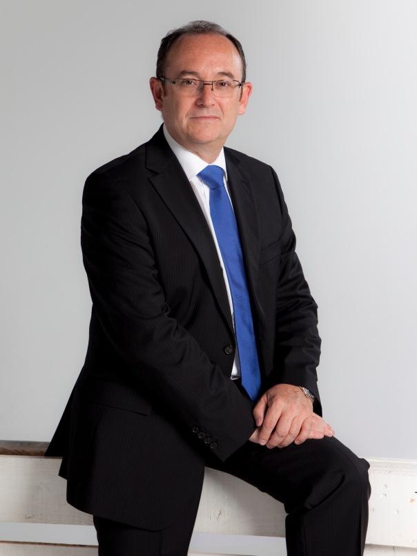 Juan José Montiel